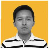 Head of Software Development Logimine Asia Inc., Philippines