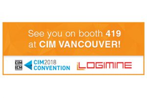 Get a taste of the CIM Convention
